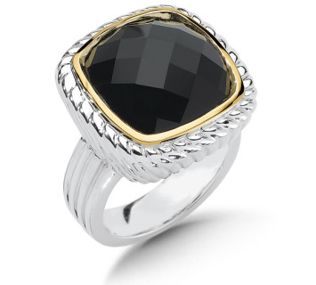 Colore - Ring